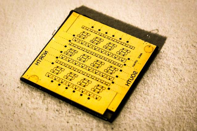 Nanocryotron Adder: Superconducting Circuits Simplified