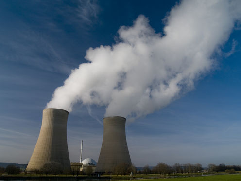 Australia Should Consider Thorium Nuclear Power