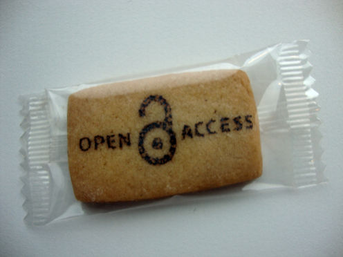 AAAS Chooses Not To Advance Open Access