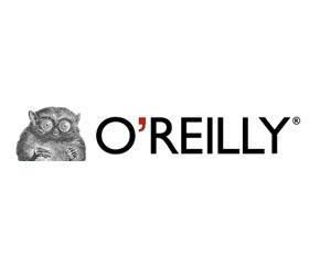 O'Reilly's DIY Space