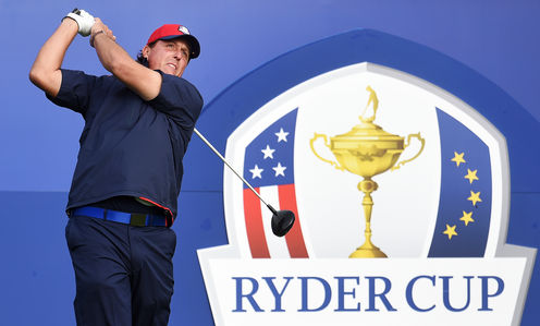Team Pressure, Different Rules, Mental Hell – Why The Ryder Cup Is Not Just Another Golf Major