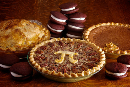 This Pi Day Is A Once In A Century Celebration