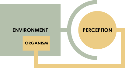 punishment research paper axia These categories can help the writer organize the paper 1 planning a synthesis paper sample literature review grid of common points research question: what role.