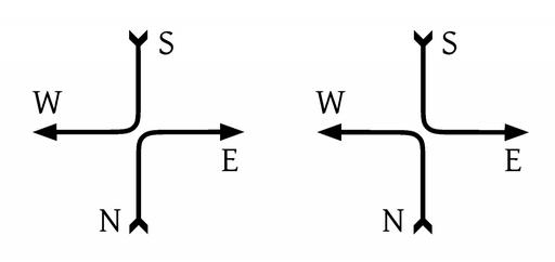 Why Quantum Statistics?
