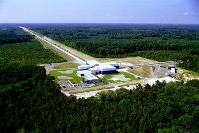 Going Back In Time Using Gravitational Waves, Probes The Early Universe