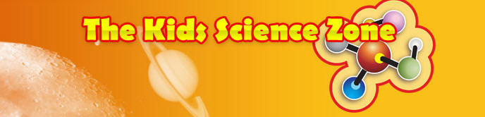 Do You Want Kids To Get Better At Science?  Then Write An Article For Them Starting ... Now