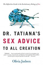 Sex And Unified Field Theory R&D