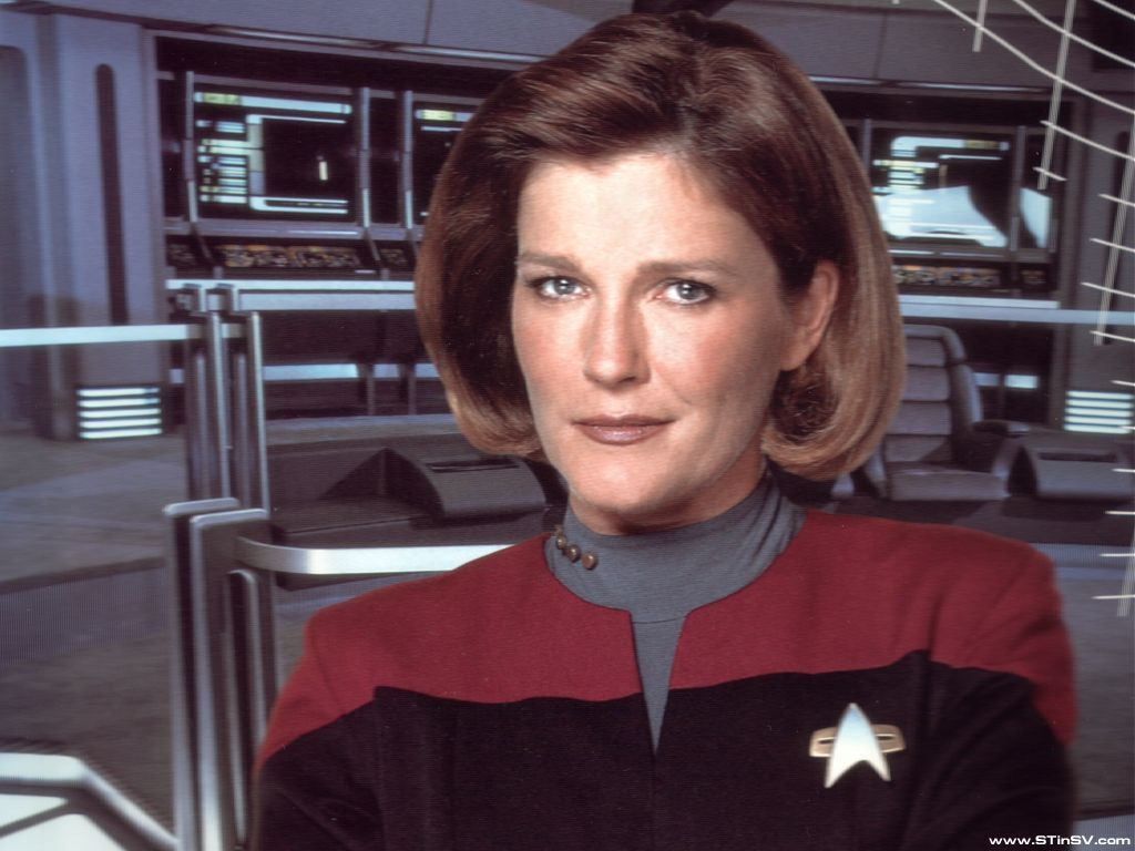 In Our Star Trek Future, Cardiac Arrest Will Still Be A Problem - But For Different Reasons
