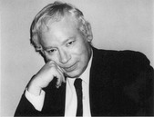 Steven Weinberg and I