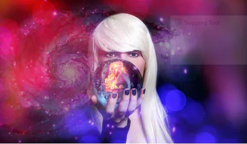 The Science Reason So Many People Believe In Psychic Powers