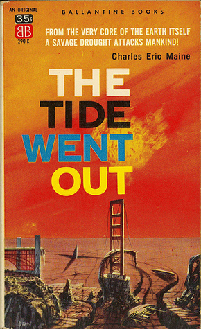 Apocalypse 1958: The Tide Went Out