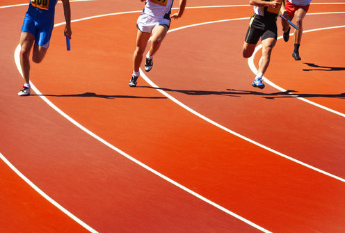 An Argument For Legalizing Doping In Sports
