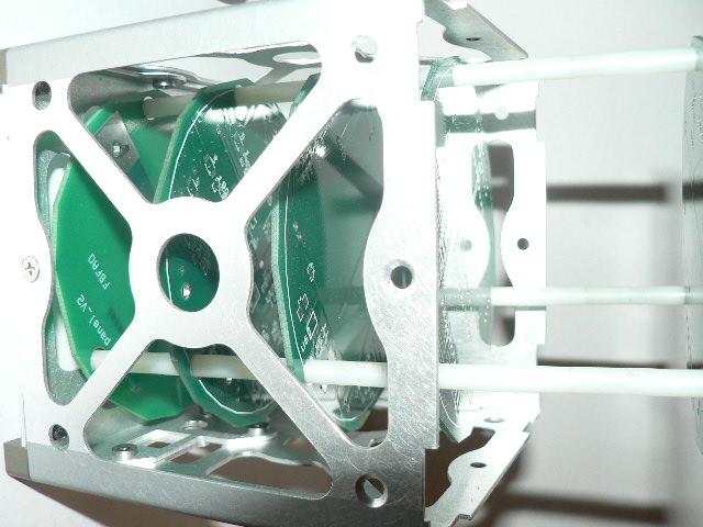Cubesat Eating A Tubesat   Science 2 0