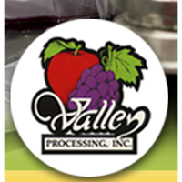 Judge Issues Decree Against Valley Processing, Inc. For Contamination Of Juice Sent To Schools, Safeway, And More