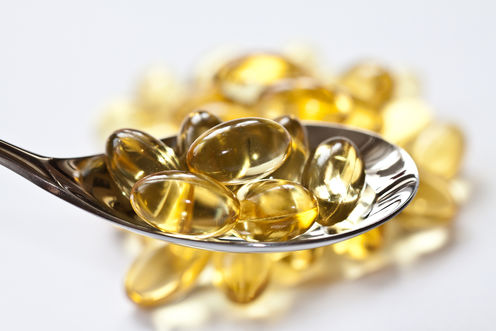 Why I Changed My Mind About Vitamin D