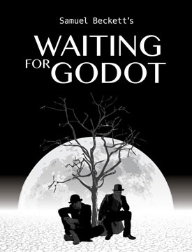 'Waiting For Godot' Is Not A COVID-19 Strategy, But It May Be A Metaphor - Editorial