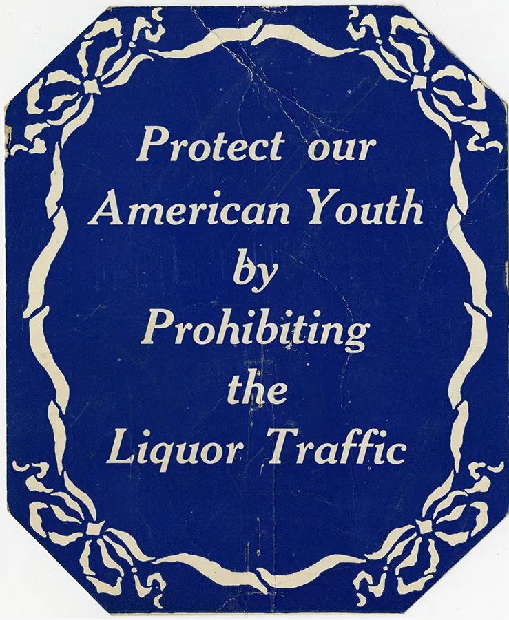 Prohibition 100 Years Later: Why The US Is An Outlier On Vaping And What We Can Learn From Alcohol