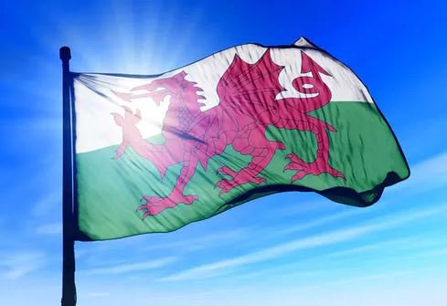 Four Frequently Used Welsh English Words Link Wales To The Rest Of The World