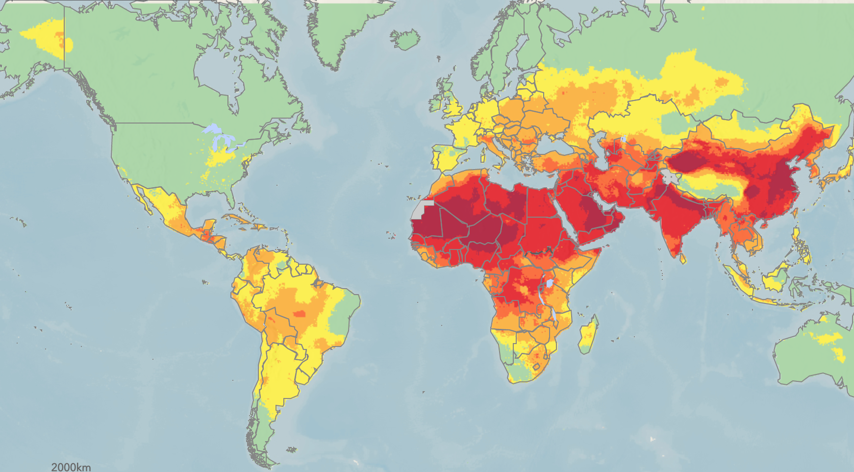 https://www.science20.com/files/images/whopm2.5airpollutionmap.png