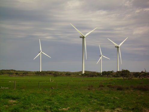 The Real Science On Wind Farm Impact: Noise, Infrasound And Health