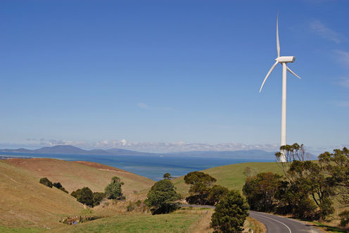 Wind Turbine Studies: The Good, The Bad, And The Ugly