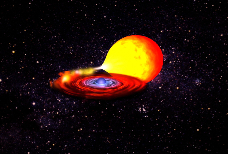 Validating Einstein's Distortion Of Space-Time