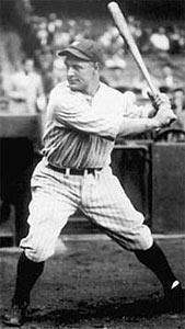 Gene Hunters Close In On Lou Gehrig's Disease