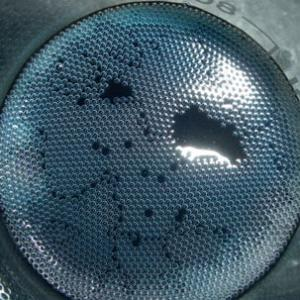 Microfluidic Bubbles Can Act Like An IC:  Lab On A Chip!