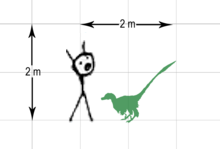 Velociraptor Season Is Here!
